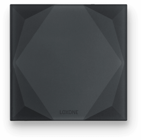 Touch Pure in der Farbe anthrazit