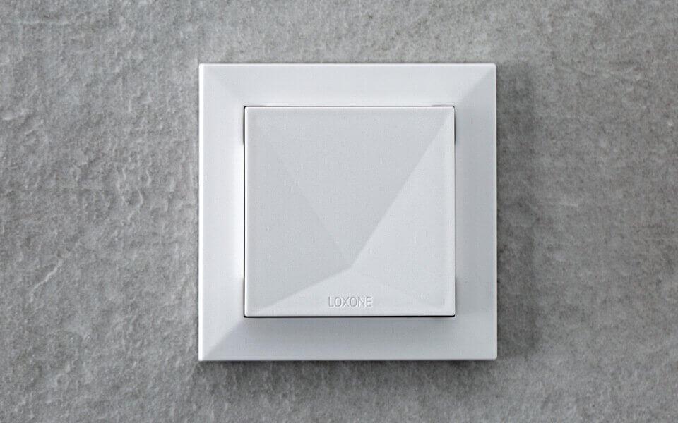PH-Room-Comfort-Sensor-Slider-03