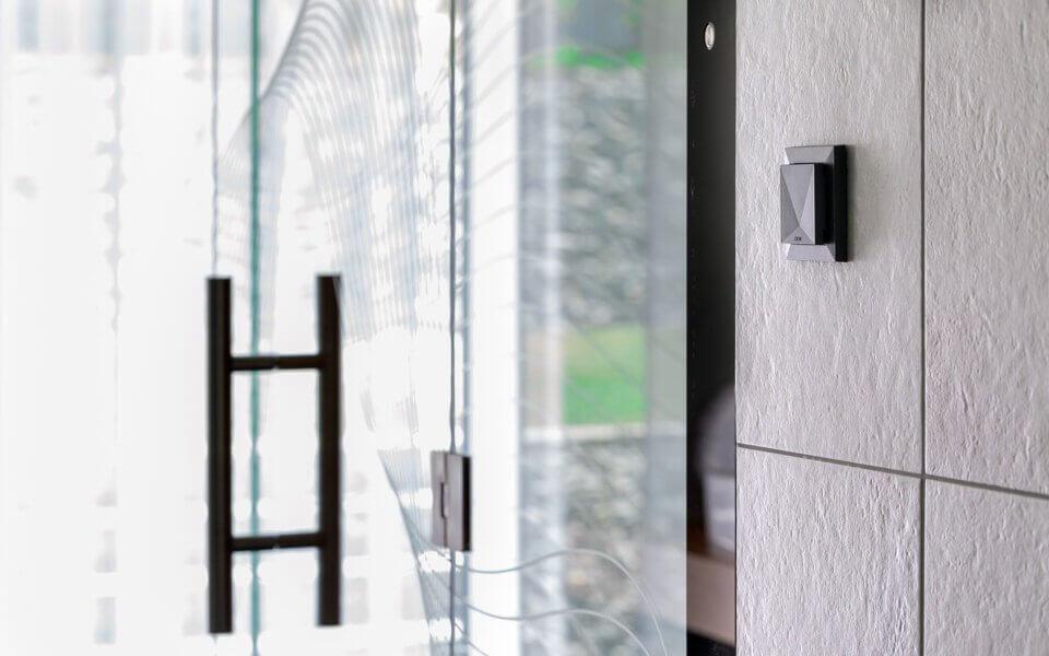 PH-Room-Comfort-Sensor-Slider-07