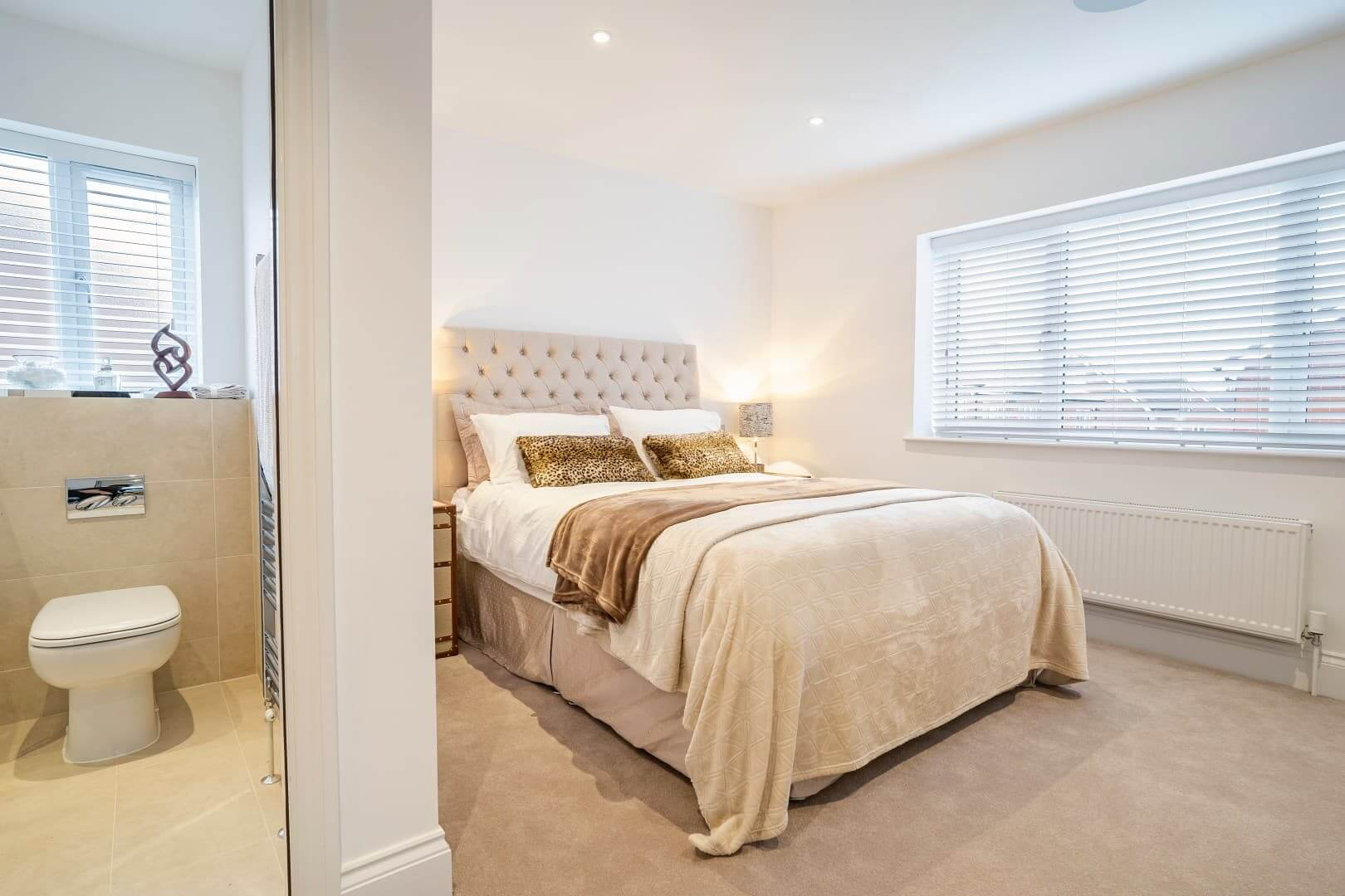 The_Ridings_bedrooms-1