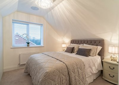 The_Ridings_bedrooms-14