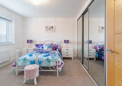 The_Ridings_bedrooms-6