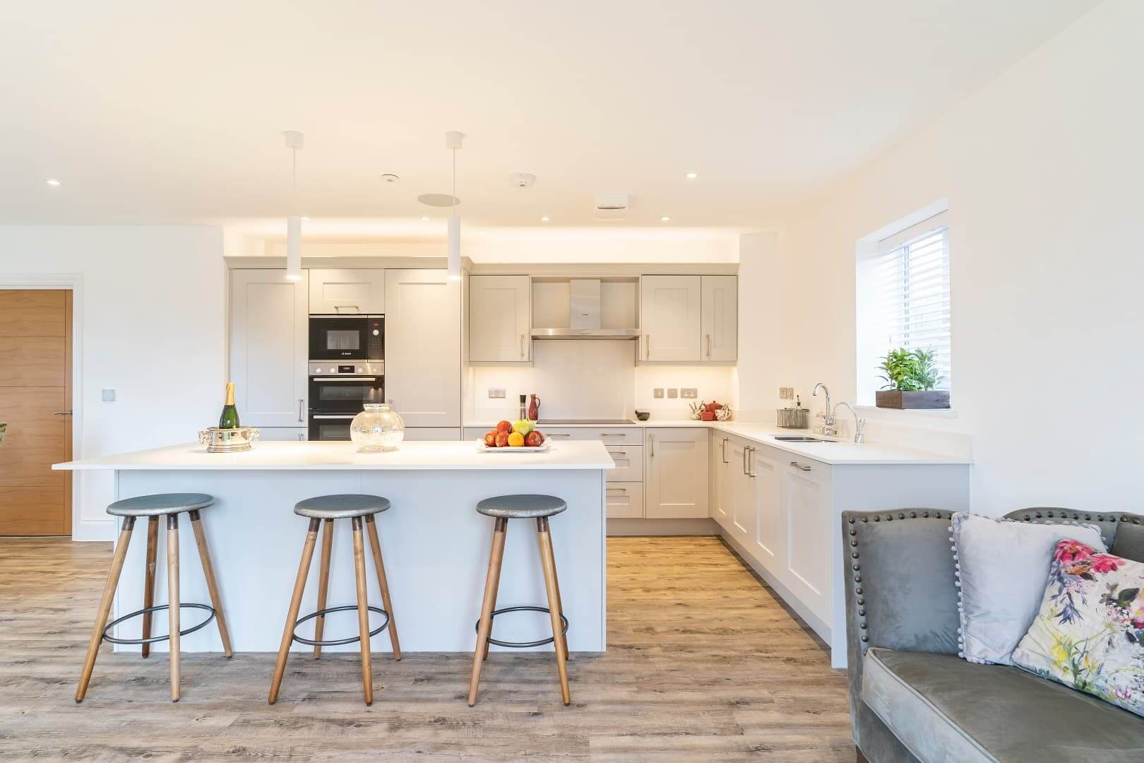 The_Ridings_kitchen-1