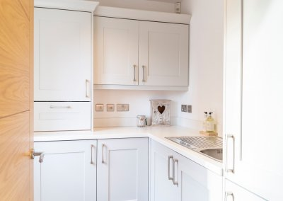 The_Ridings_kitchen-18