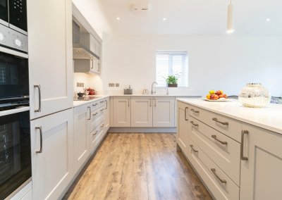 The_Ridings_kitchen-7