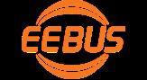 EEBUS
