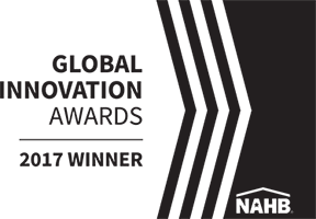 Global Innovations Awards logo