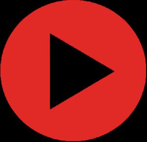 ic_youtube_2