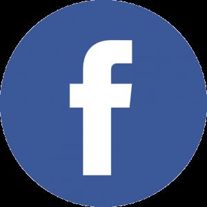 ic_facebook
