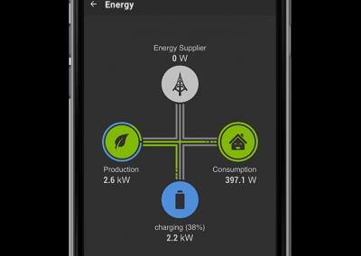 mu_app-energy-manager-04