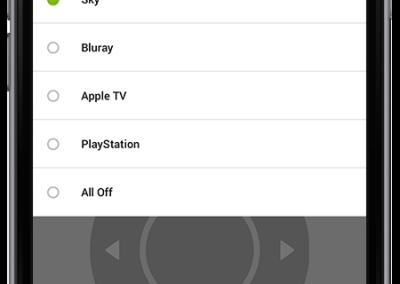 mu_app-media-controller