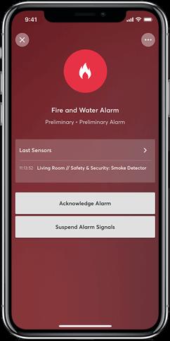 PH_iPhone-Firealarm_EN