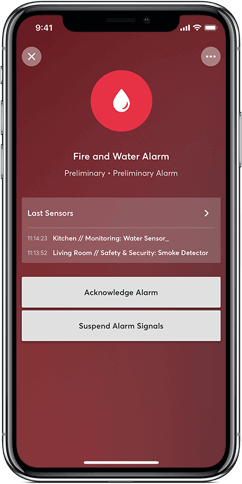 PH_iPhone-Wateralarm_EN