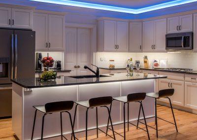 Loxone Smart Home