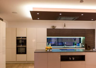 FS_LED-Spots-WW-kitchen