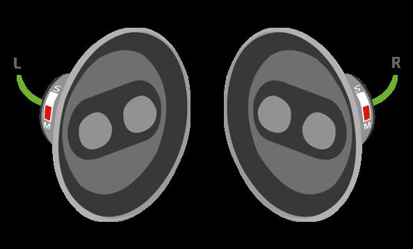 IG_LoxoneSpeaker_MonoStereo_Two - Copy