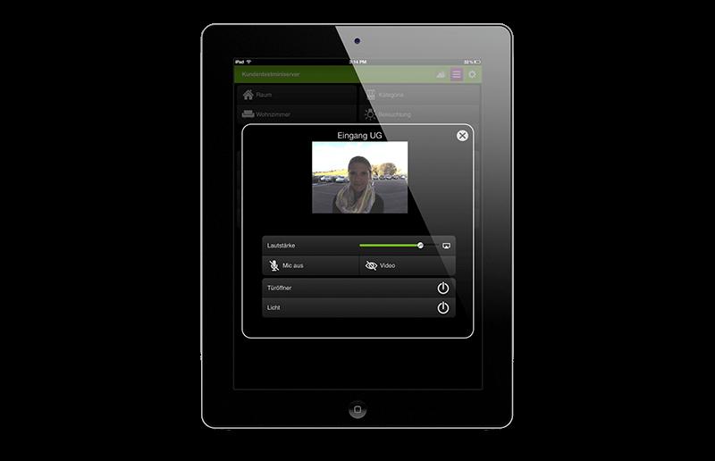 MU_intercom_screens_ipad
