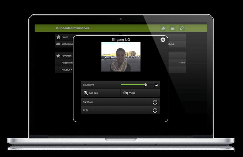 MU_intercom_screens_macbook