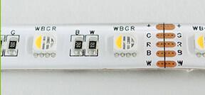 RGBW IP65