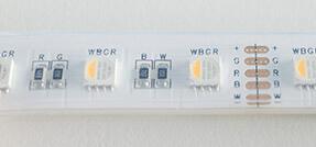 RGBW IP68