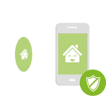 nfc-smart-tag-security