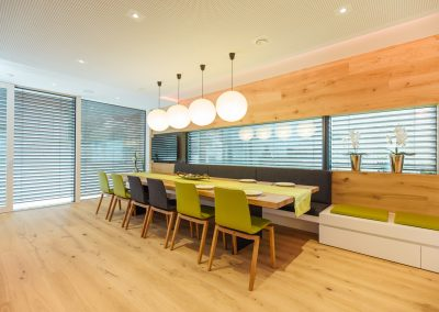 EN_Photo_showhome-dining-room