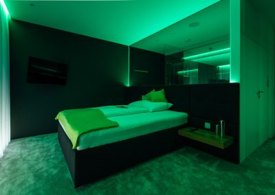 EN_Photo_showhome_guestroom_green