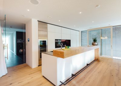 EN_Photo_showhome_kitchen