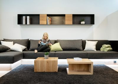 EN_Photo_showhome_lounge_reading