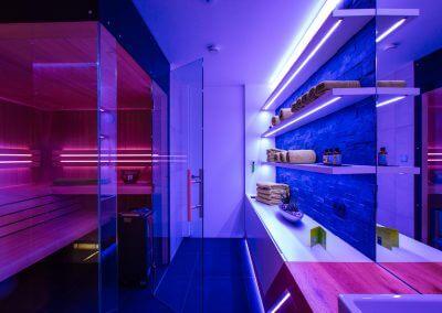 EN_Photo_showhome_sauna_blue