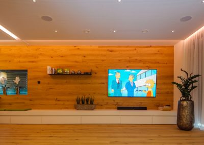 EN_Photo_showhome_tv_lounge