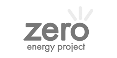 Zero Energy Project Loxone