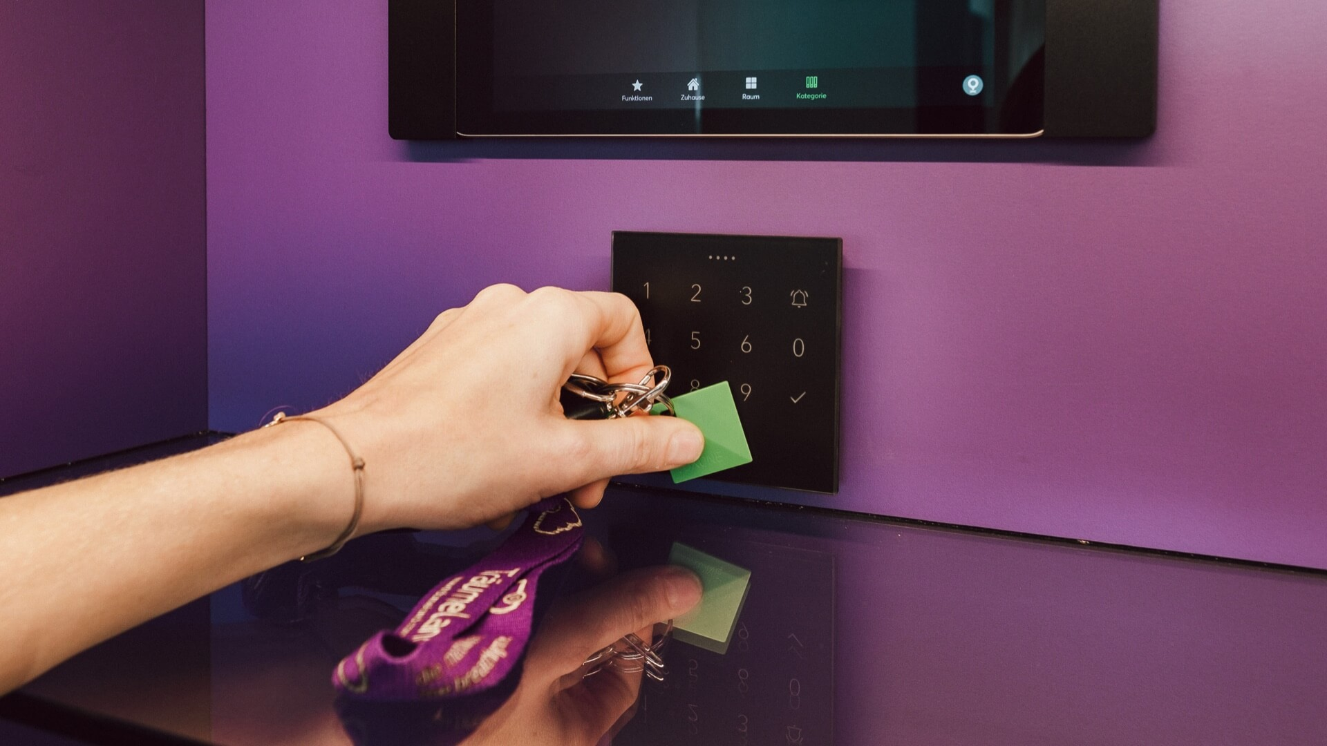 PH_Traeumeland-NFC-Code-Touch-Gallery-01@2x