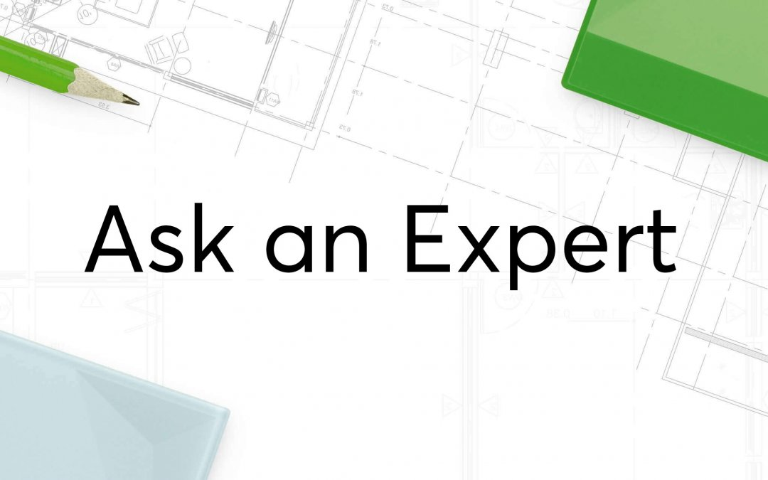 Ask an Expert: Q&A on outdoor tech with Dan Killinger