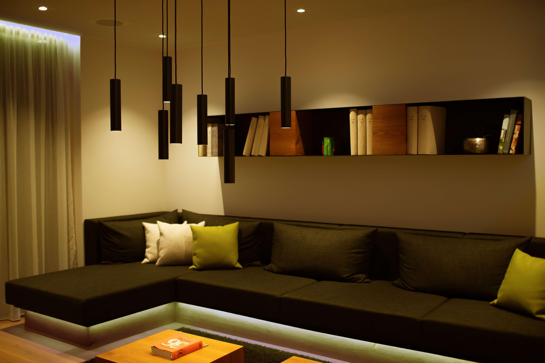 (c) Loxone_Showhome-Lounge-Lighting_17