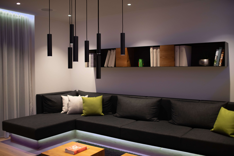 (c) Loxone_Showhome-Lounge-Lighting_18