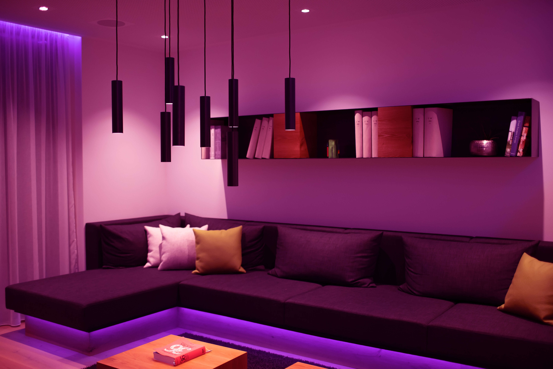 (c) Loxone_Showhome-Lounge-Lighting_19