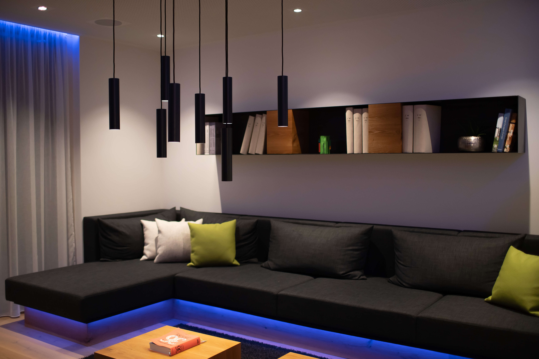 (c) Loxone_Showhome-Lounge-Lighting_20