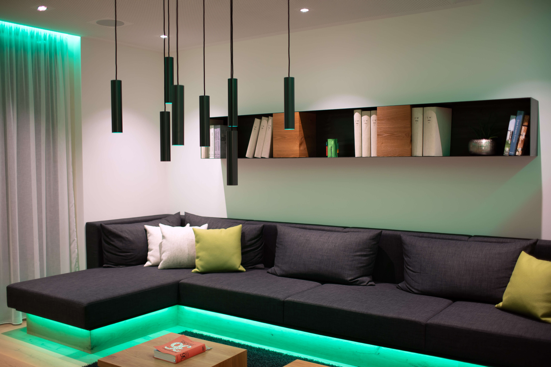 (c) Loxone_Showhome-Lounge-Lighting_22