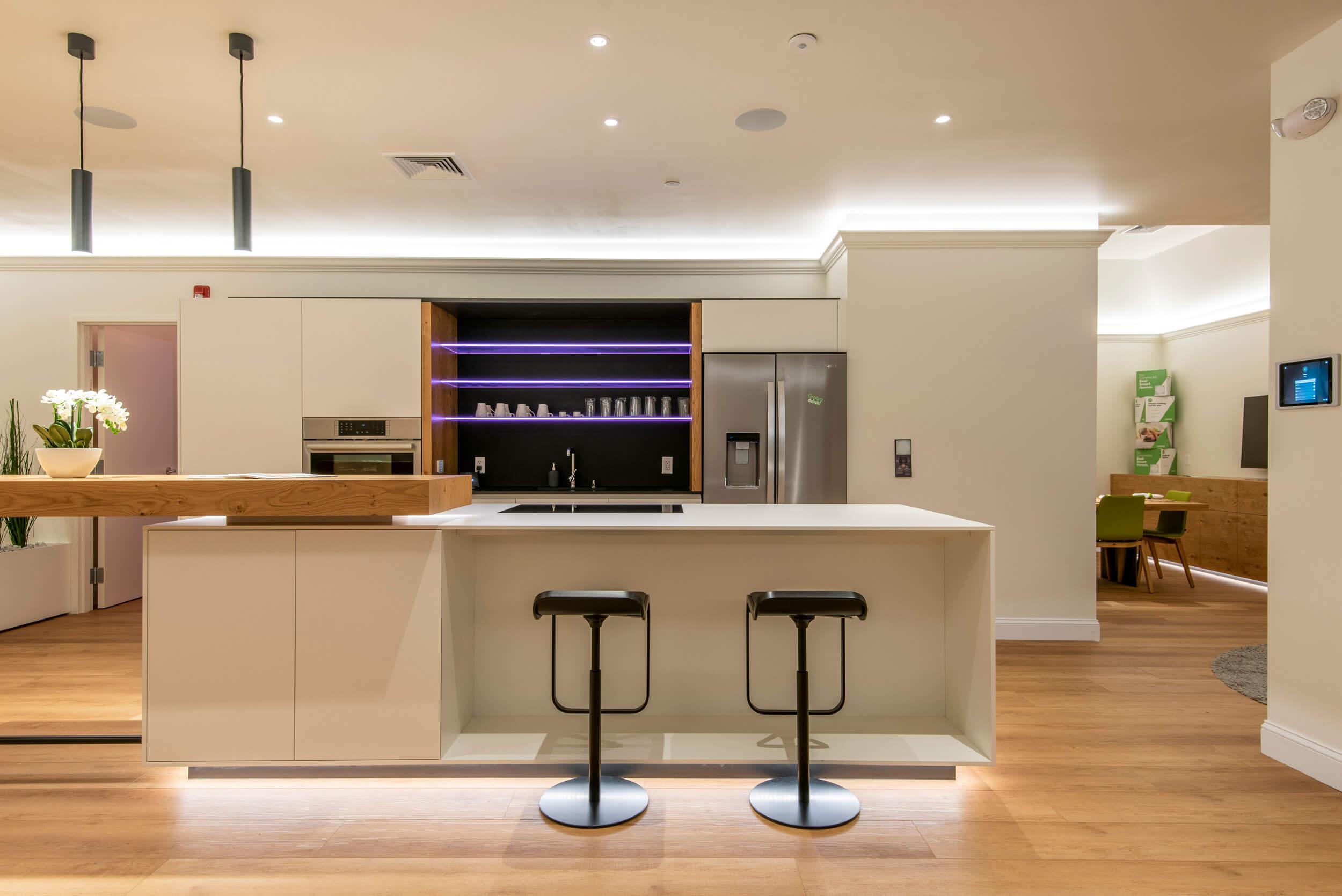 Loxone Smart Home_digital_17