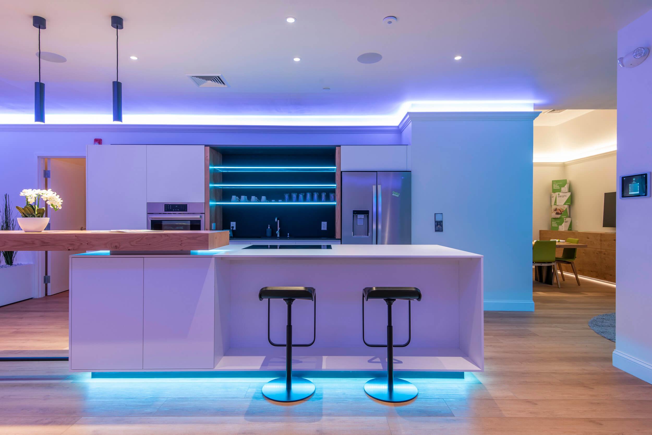 Loxone Smart Home_digital_18