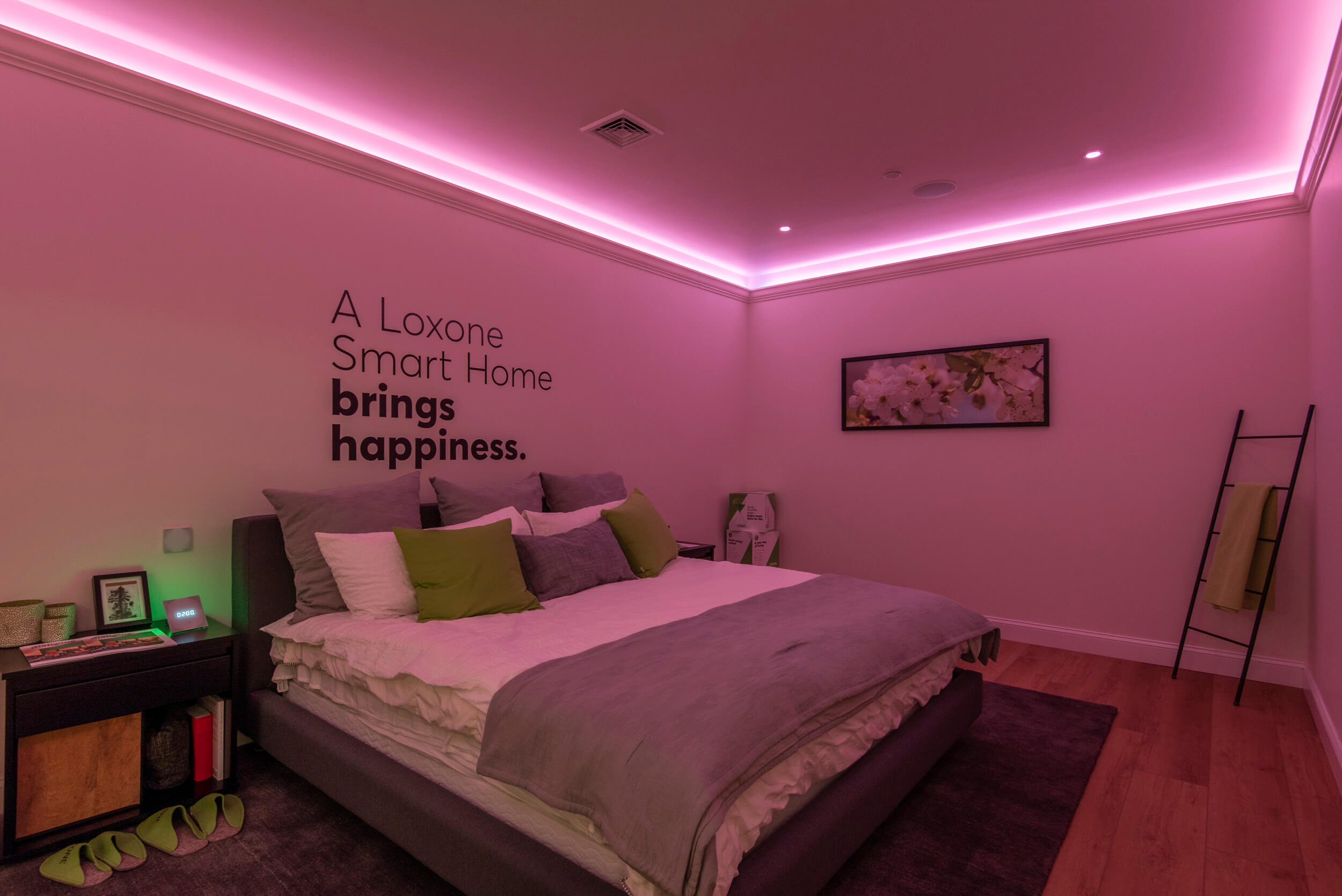 Loxone Smart Home_digital_37