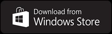 Smart home app – Windows Store