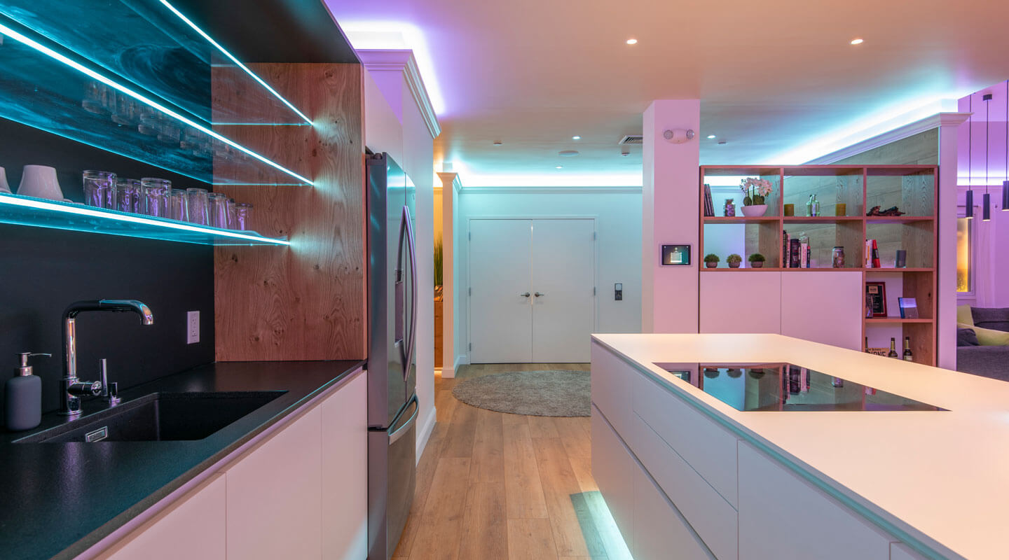G-lighting-control-kitchen-2