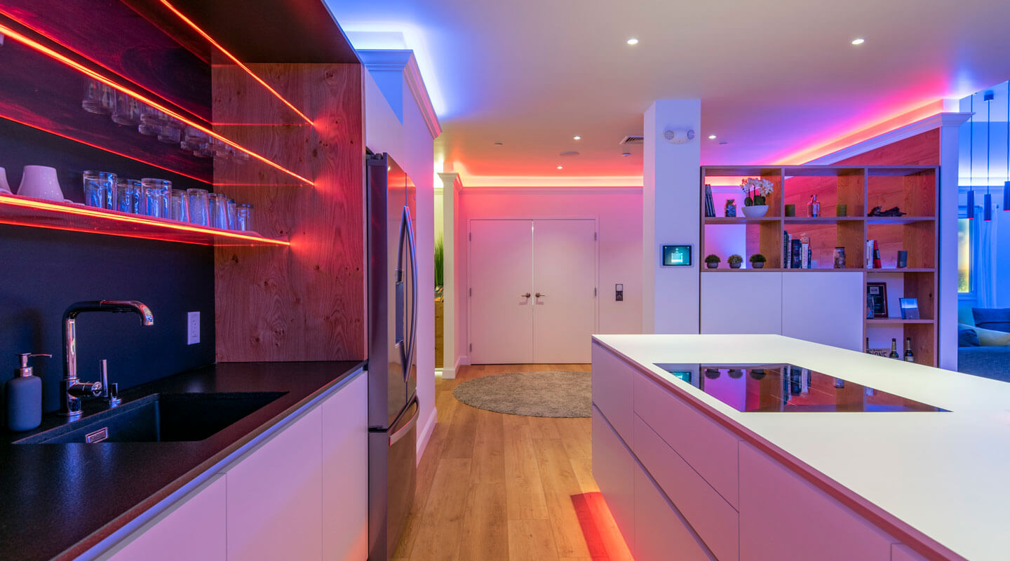 G-lighting-control-kitchen-3