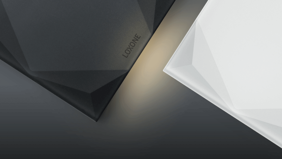 Touch Pure: the second generation of award-winning design