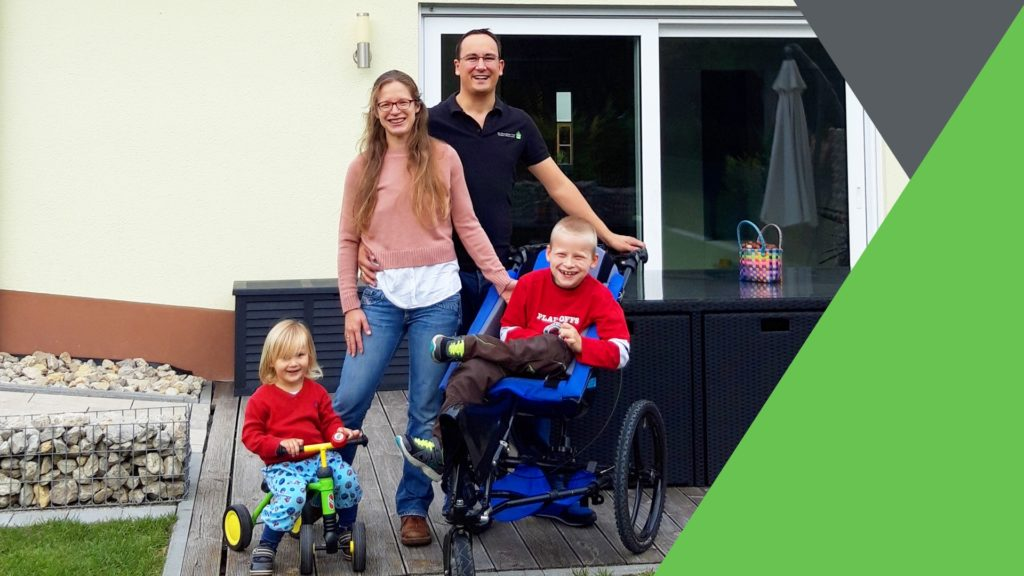 AAL: technology designed for improved accessibility in the home