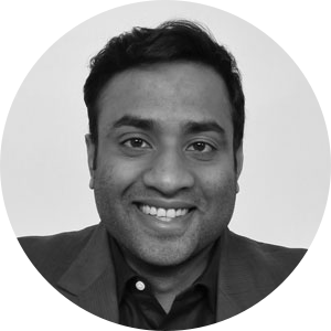 Loxone Partner, Inder