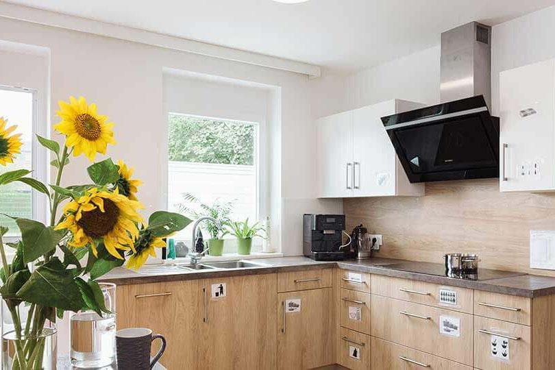 AAL kitchen