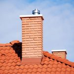 chimney-cleaning-2_brick-smokestack-chimney.s600x600